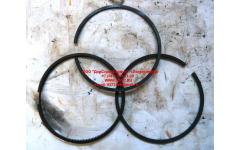 Кольцо поршневое H фото Уфа