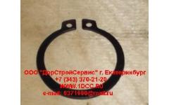 Кольцо стопорное d- 32 фото Уфа