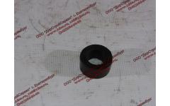 Втулка амортизатора основного верхняя малая H
