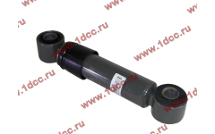 Амортизатор кабины поперечный H2/H3 фото Уфа