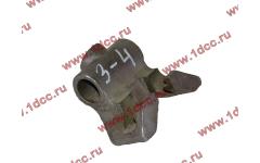 Блок переключения 3-4 передачи KПП Fuller RT-11509 фото Уфа
