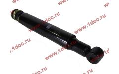 Амортизатор основной F J6 для самосвалов фото Уфа