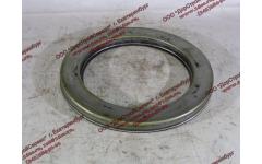 Кольцо маслосъемное задней ступицы H2/H3