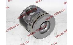 Поршень CA6DL2-33 d-110 F