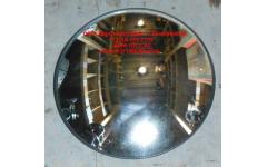 Зеркало сферическое (круглое) фото Уфа