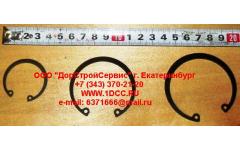 Кольцо стопорное d- 38 H фото Уфа