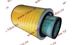 Фильтр воздушный KW3038 BB/XCMG кран 25Q фото Уфа