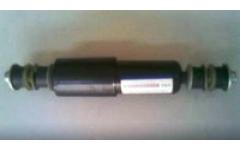 Амортизатор кабины FN задний 1B24950200083 для самосвалов фото Уфа