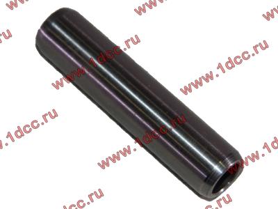 Втулка направляющая клапана d-11 H2 HOWO (ХОВО) VG2600040113 фото 1 Уфа