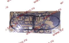 Комплект прокладок на двигатель YC6M375-20 TIEMA фото Уфа