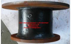 Диск тормозной CDM 855 (504400A)