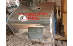 Бак топливный 380литров H2/H3 фото Уфа