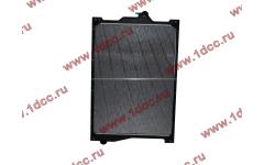 Радиатор DF 340-375 л.с. Е3