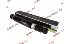 Амортизатор основной 1-ой оси SH F3000 CREATEK фото Уфа