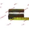 Втулка металлическая стойки заднего стабилизатора (для фторопластовых втулок) H2/H3 HOWO (ХОВО) 199100680037 фото 2 Уфа
