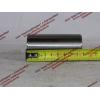 Втулка пальца передней рессоры металл H2/H3 HOWO (ХОВО) WG9000520078 фото 2 Уфа