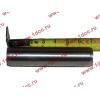 Втулка направляющая клапана d-11 H2 HOWO (ХОВО) VG2600040113 фото 2 Уфа