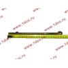 Болт натяжной генератора (длинный) H2 HOWO (ХОВО) VG1500090018 фото 2 Уфа