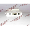Блок управления электронный под приборной панелью  H2 HOWO (ХОВО) WG9719580001 фото 2 Уфа