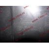 Брызговик передней оси левый H3 красный HOWO (ХОВО) WG1642230103 фото 3 Уфа