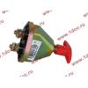 Выключатель массы H2/H3 HOWO (ХОВО) WG9100760100 фото 3 Уфа