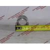Втулка пальца передней рессоры металл H2/H3 HOWO (ХОВО) WG9000520078 фото 3 Уфа