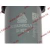 Амортизатор кабины поперечный H2/H3 HOWO (ХОВО) AZ1642440021 фото 3 Уфа