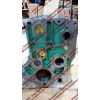 Блок цилиндров двигатель WD615.68 (336 л.с.) H2 HOWO (ХОВО) 61500010383 фото 3 Уфа