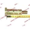 Болт торсиона кабины H2/H3 HOWO (ХОВО) AZ1642430071 фото 3 Уфа