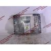 Блок управления двигателем (ECU) (компьютер) H3 HOWO (ХОВО) R61540090002 фото 3 Уфа