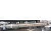 Вал карданный основной с подвесным L-1280, d-180, 4 отв. H2/H3 HOWO (ХОВО) AZ9112311280 фото 2 Уфа