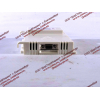 Блок управления электронный под приборной панелью  H2 HOWO (ХОВО) WG9719580001 фото 3 Уфа