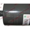 Амортизатор кабины (с гайкой) передний H2/H3 HOWO (ХОВО) WG1642430385 фото 4 Уфа