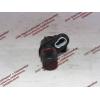 Датчик положения (оборотов) коленвала DF DONG FENG (ДОНГ ФЕНГ) 4921684 для самосвала фото 4 Уфа