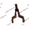 Вилка выжимного подшипника 430 H HOWO (ХОВО) JS180-1601021-1 фото 4 Уфа