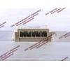 Блок управления электронный под приборной панелью  H2 HOWO (ХОВО) WG9719580001 фото 4 Уфа