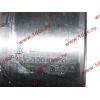 Вкладыши коренные стандарт +0.00 (14шт) H2/H3 HOWO (ХОВО) VG1500010046 фото 5 Уфа