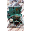 Блок цилиндров двигатель WD615.68 (336 л.с.) H2 HOWO (ХОВО) 61500010383 фото 5 Уфа