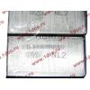 Вкладыши коренные ремонтные +0,25 (14шт) H2/H3 HOWO (ХОВО) VG1500010046 фото 5 Уфа