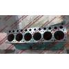Блок цилиндров двигатель WD615.68 (336 л.с.) H2 HOWO (ХОВО) 61500010383 фото 6 Уфа