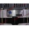 Генератор 28V/55A WD615 (JFZ2913) H2 HOWO (ХОВО) VG1500090019 фото 7 Уфа