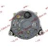 Генератор 28V/55A WD615 (JFZ255-024) H3 HOWO (ХОВО) VG1560090012 фото 7 Уфа