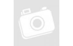 Бак топливный 300литров квадратный H2/H3 фото Уфа