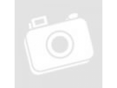Вал ведущий КОМ H2/H3 HOWO (ХОВО) QH50-4211201 фото 1 Уфа